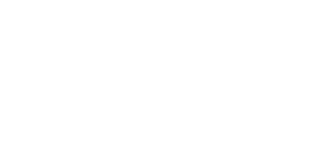 Sportunion Volleyball Sport  – VBS