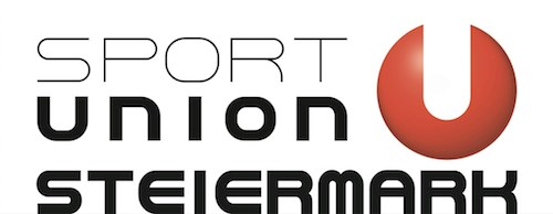 Sportunion Steiermark