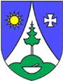 Gemeinde Laßnitzhöhe